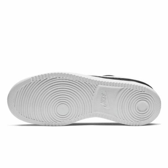 Zapatilla Nike CD5463-001