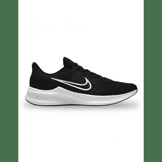 Zapatilla Nike CW3411-006
