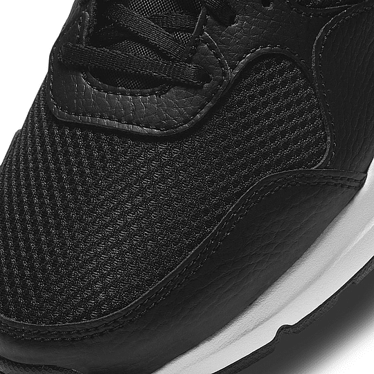 Zapatilla Nike CW4554-001