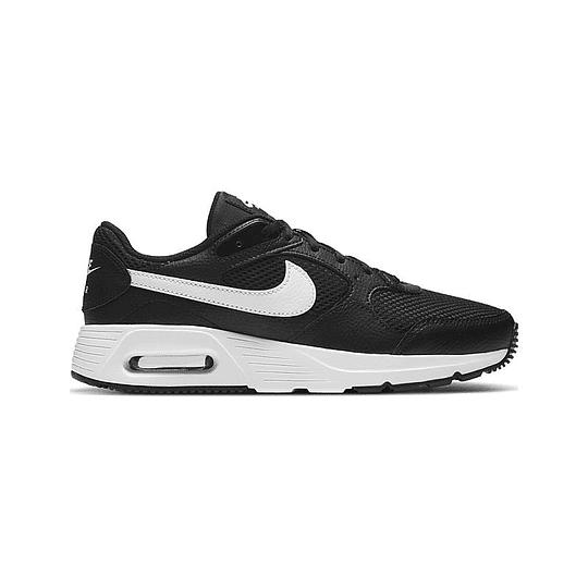 Zapatilla Nike CW4555-002
