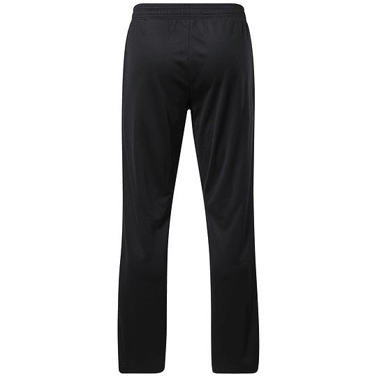 Pantalón de Buzo Reebok FP9120