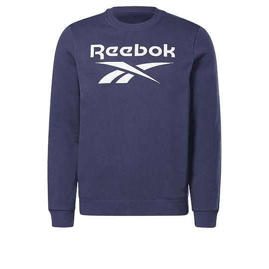 Polerón Reebok GR1656