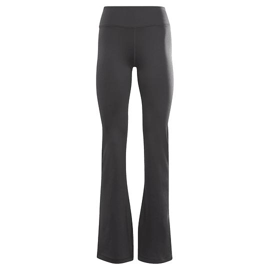 Pantalón de Buzo Reebok GS1957