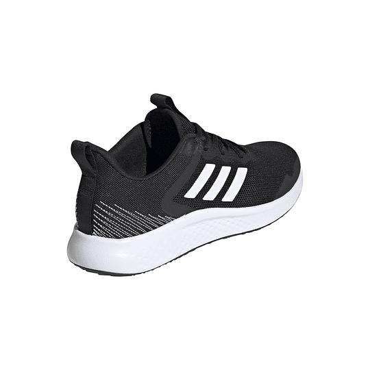 Zapatilla Adidas FW1703