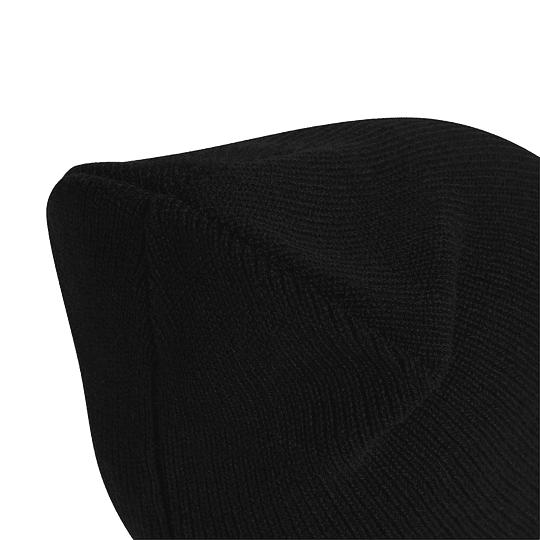 Gorro de Lana Adidas GE0609