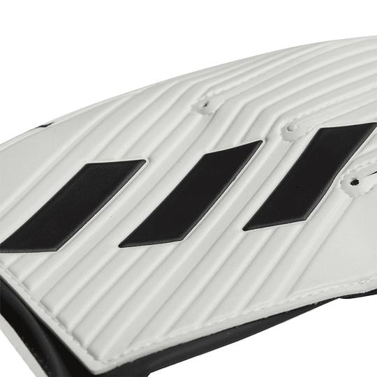 Guantes Adidas GI6382