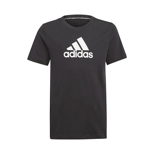 Polera Adidas GJ6650