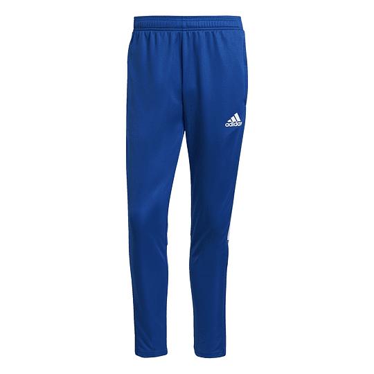 Pantalón de Buzo Adidas GJ9870