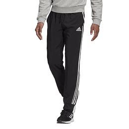 Pantalón de Buzo Adidas GK8980