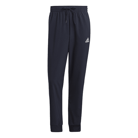 Pantalón de Buzo Adidas GK8981