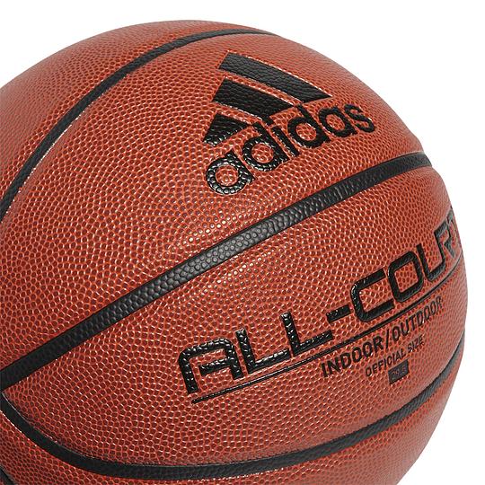 Balón Adidas GL3946