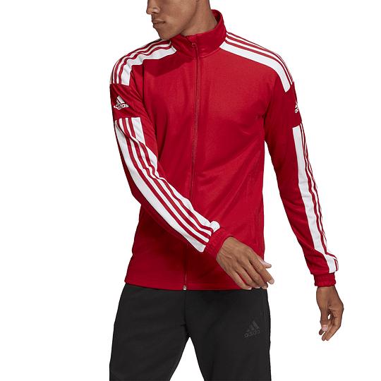 Chaqueta Adidas GP6464