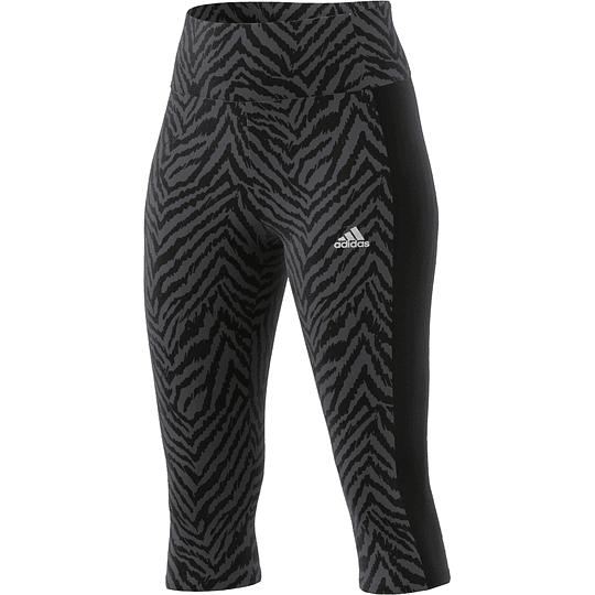 Calza Adidas GR9653