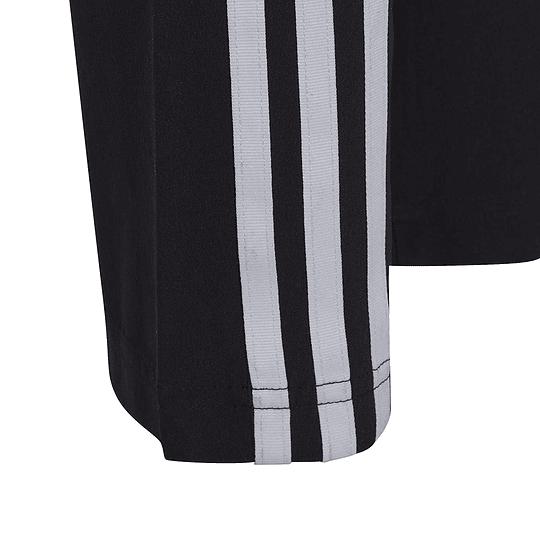 Pantalón de Buzo Adidas GT9421