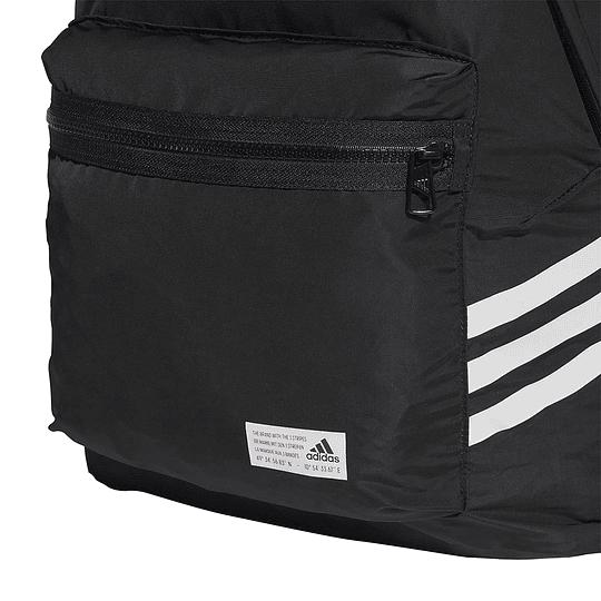 Mochila Adidas GU0880