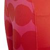 Calza Adidas GV2052