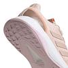 Zapatilla Adidas GW4843