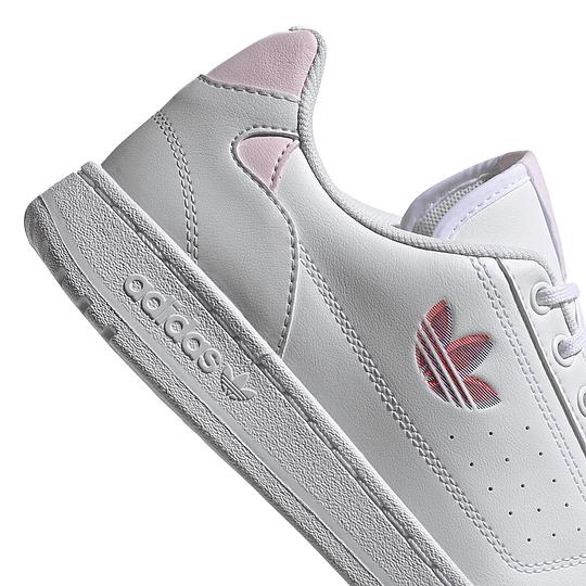 Zapatilla Adidas GZ7631