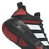Zapatilla Adidas H00471