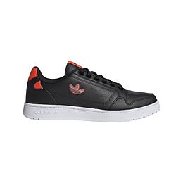 Zapatilla Adidas H02171