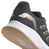 Zapatilla Adidas H04519