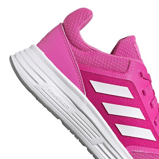 Zapatilla Adidas H04599