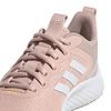 Zapatilla Adidas H04606