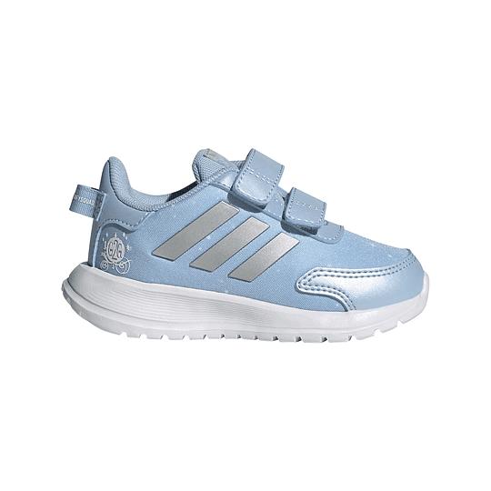 Zapatilla Adidas H04740