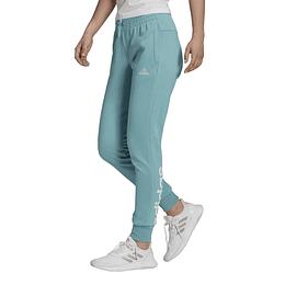 Pantalón de Buzo Adidas H07858