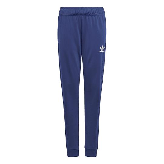 Pantalón de Buzo Adidas H20301