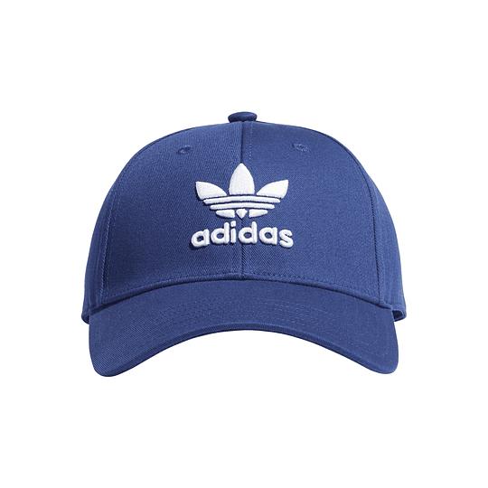 Jockey Adidas H34569