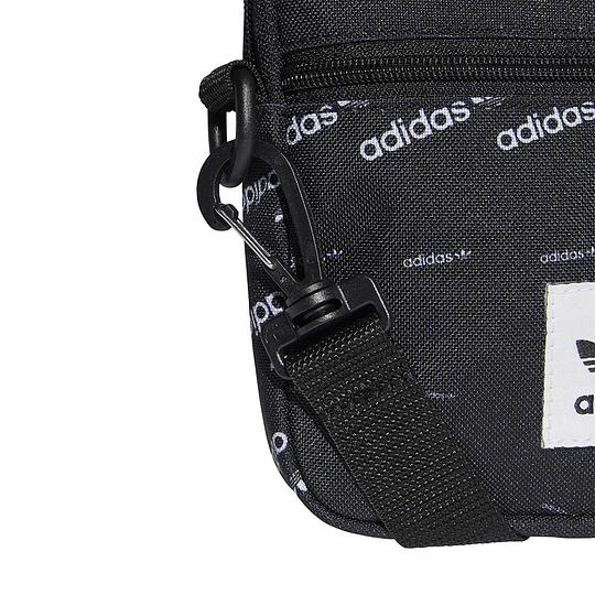 Mochila Adidas H34625