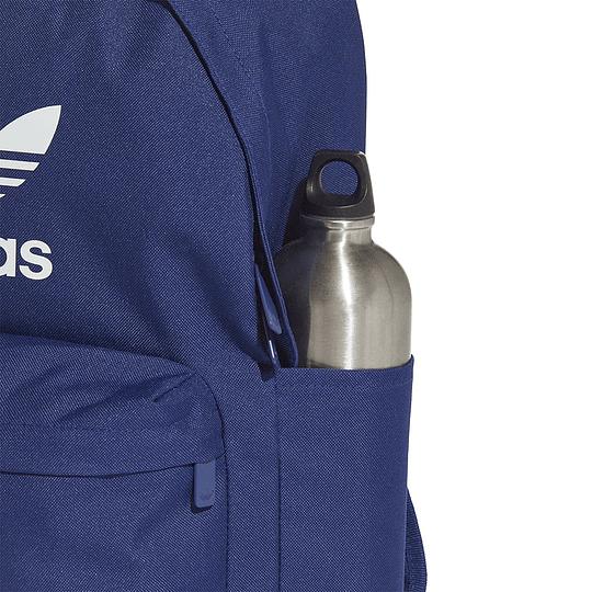 Mochila Adidas H35597