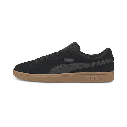 Zapatilla Puma 364989 15