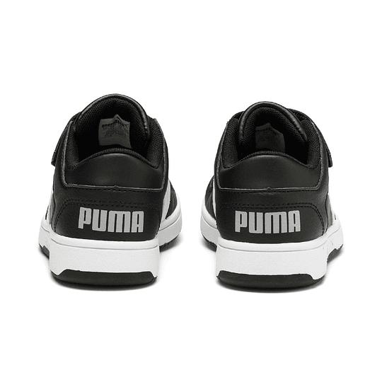 Zapatilla Puma 370492 02
