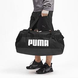 Bolso Puma 076621 01