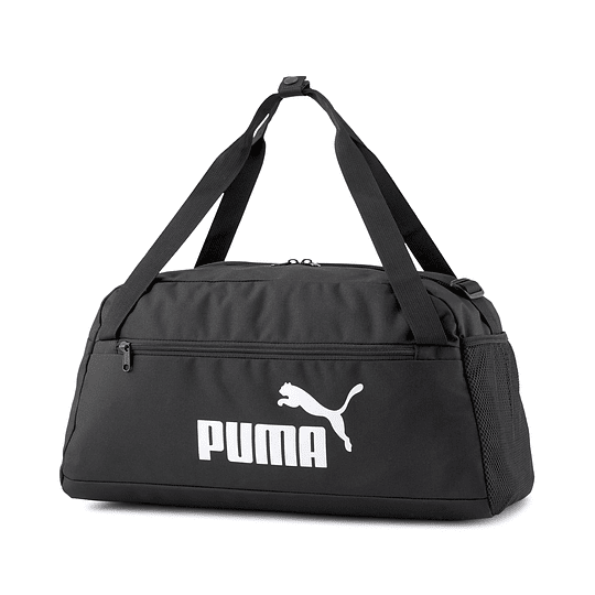 Bolso Puma 078033 01