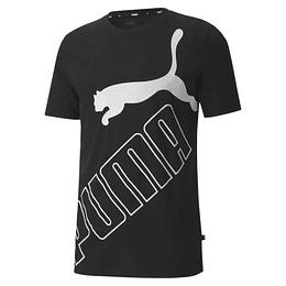 Polera Puma 583502 01