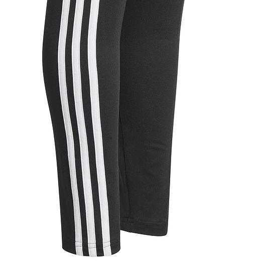 Calza Juvenil Adidas GN1453