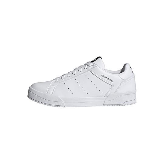 Zapatilla Adidas H02177