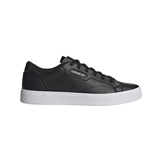 Zapatilla Adidas H05181
