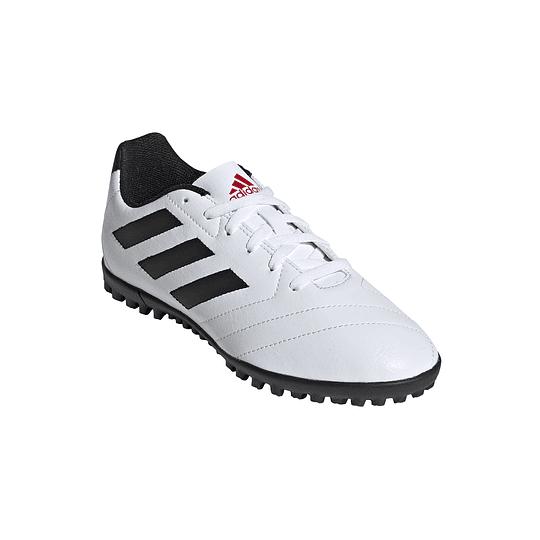 Zapatilla Niño Adidas FV8707