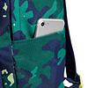 Bolso Adidas H34666