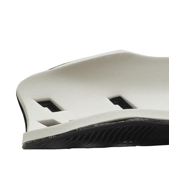 Canilleras Adidas GI6387