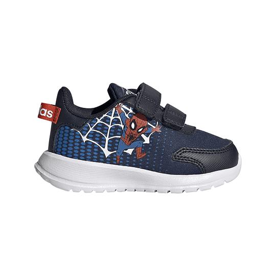 Zapatilla Niños Adidas H01706