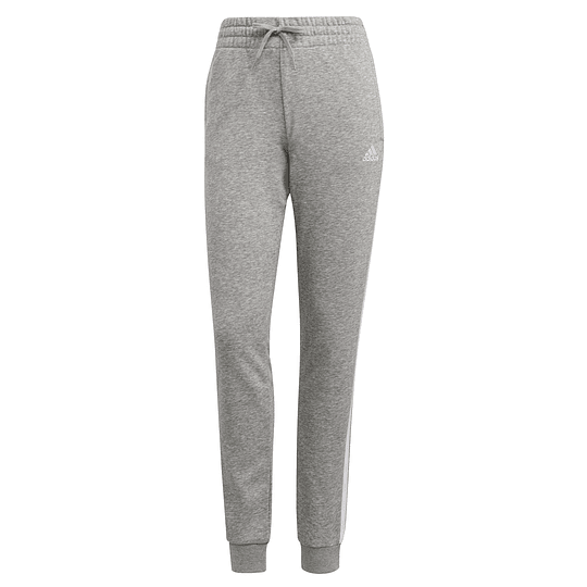 Pantalón de Buzo Adidas GM8735