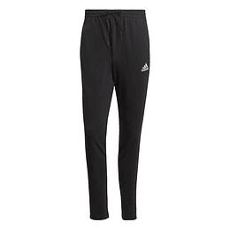 Pantalón de Buzo Adidas GK8995
