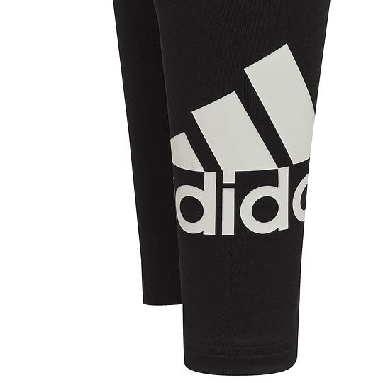 Calza Juvenil Adidas GN1438