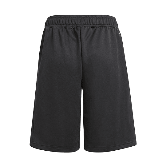 Short Juvenil Adidas GN1485