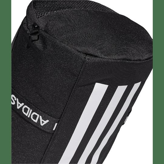 Bolso Adidas FJ4455